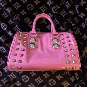 Pink Aldo's Purse from Dubai 🌃